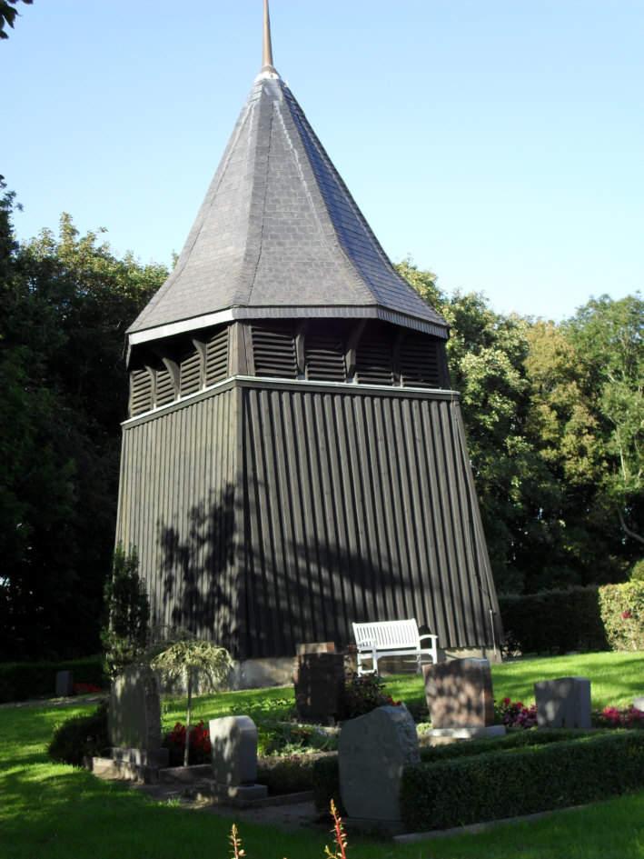 Neukirchen Schleswig-Holstein