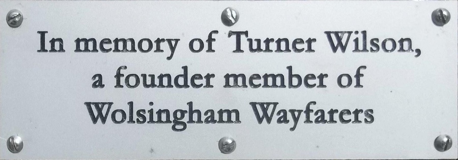 Turner Wilson