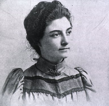Anita N. McGee