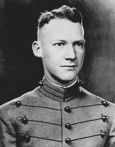 Alexander R. Nininger Jr.