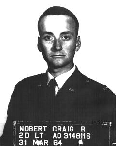 Craig R. Nobert