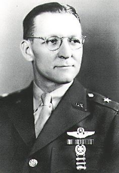 Kenneth Newton Walker